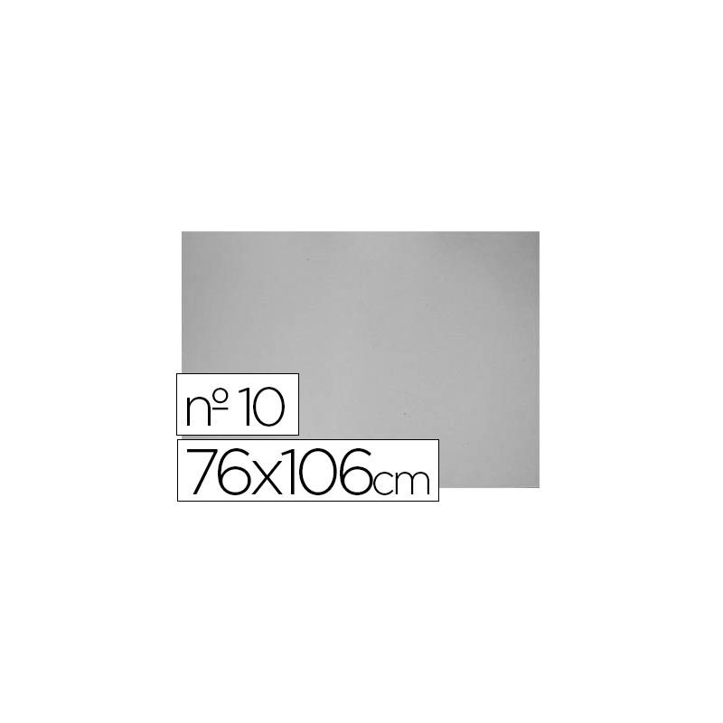 Cartao cinza 760x1060 mm,...