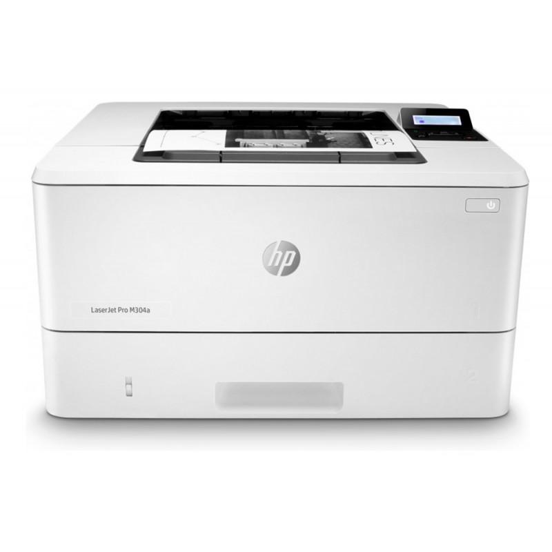 Impressora hp laserjet pro...