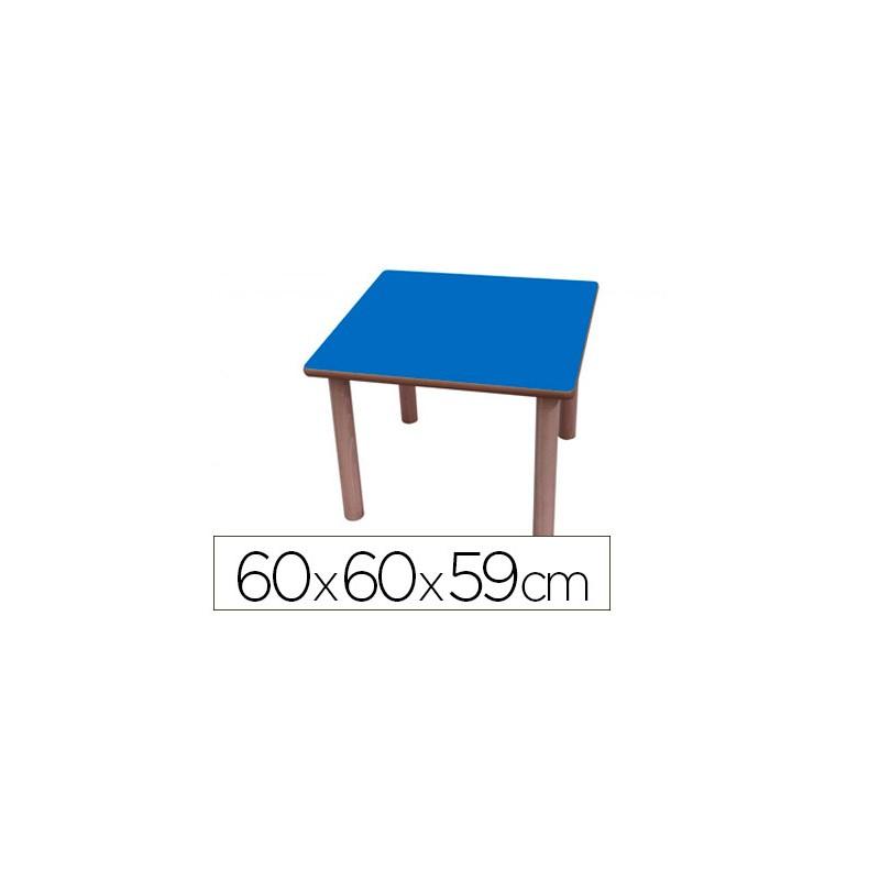 Mesa madeira mobetuc t3...