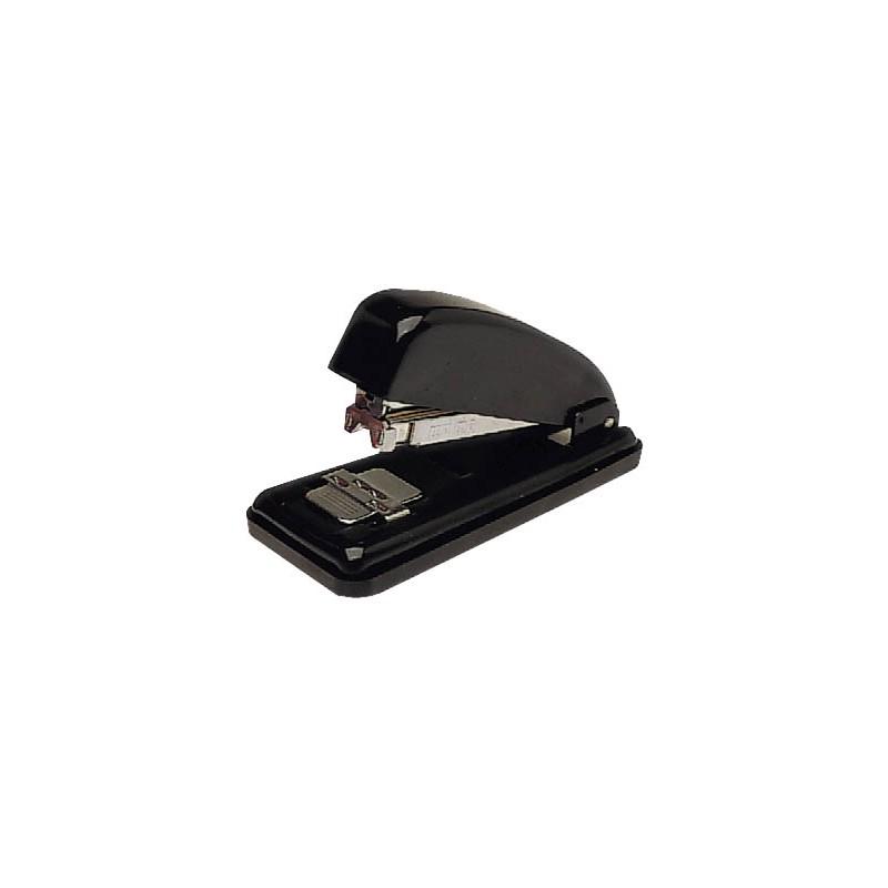 Agrafador petrus 226 preto