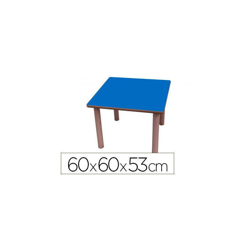 Mesa madeira mobetuc t2...