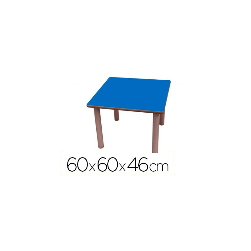 Mesa madeira mobetuc t1...