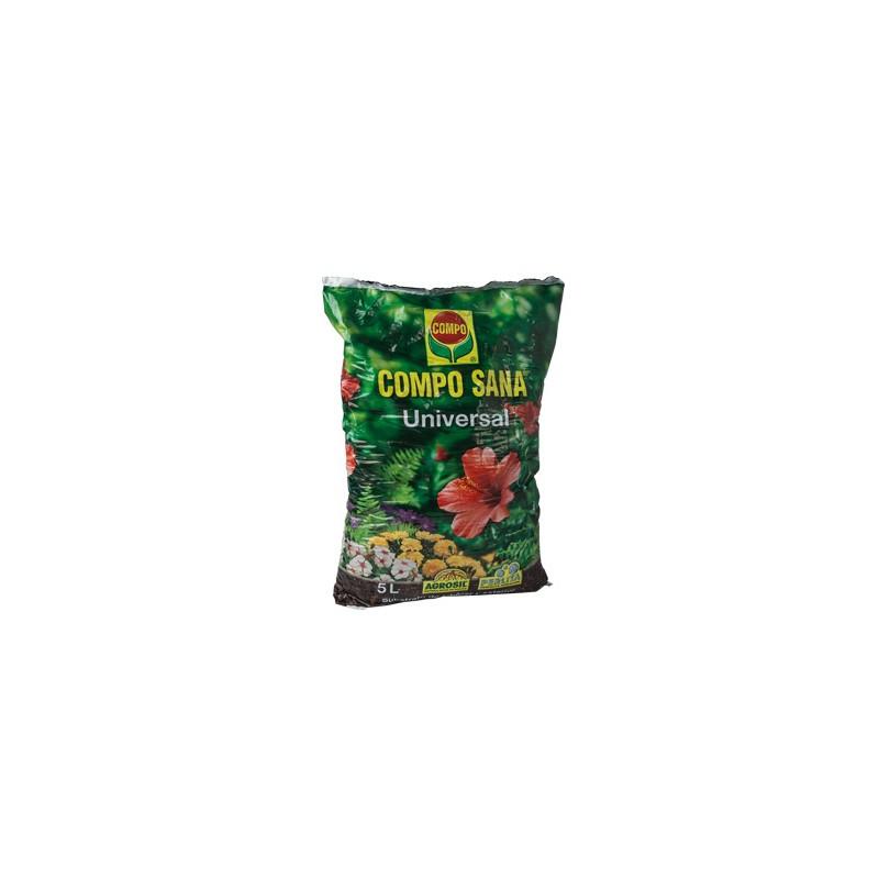 Fertilizante 5 litros