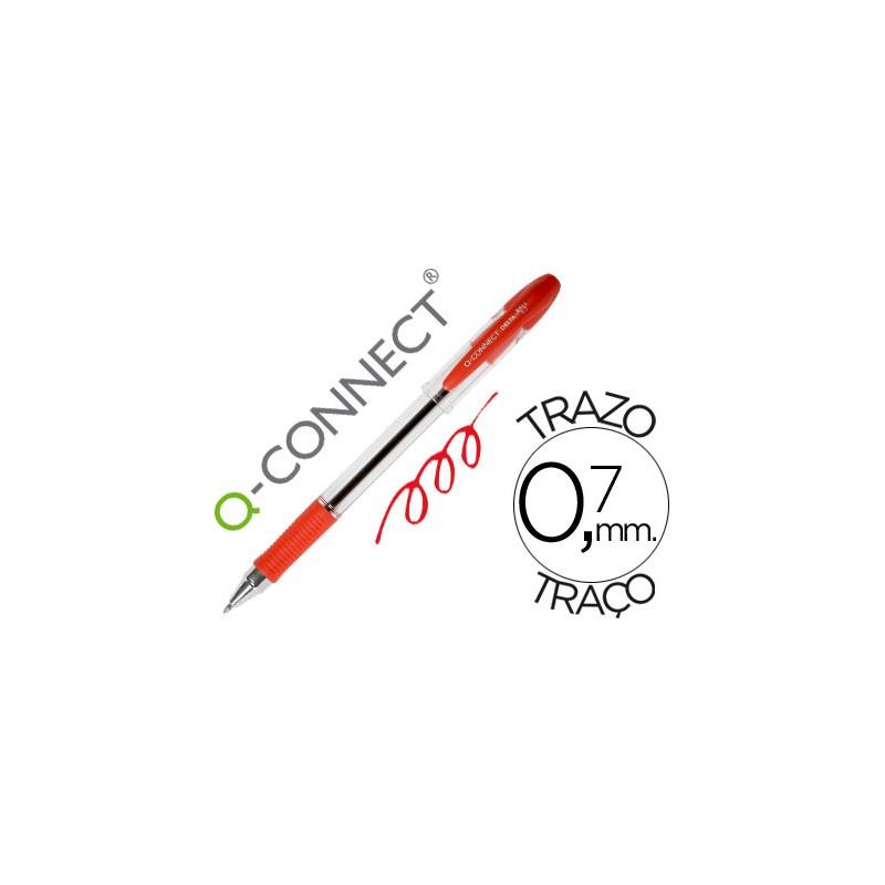 Esferografica q-connect...
