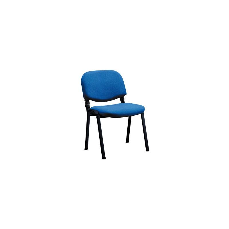 Cadeira de escritorio...