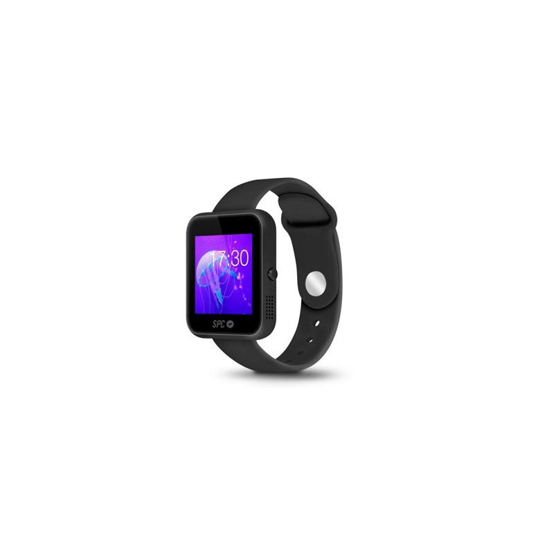 Smartwatch spc smartee slim...