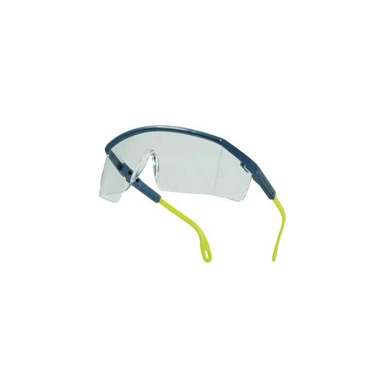 Oculos deltaplus de...