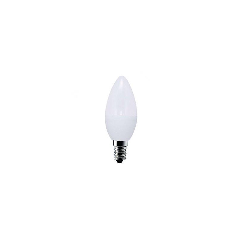 Lampada sunmatic led mini...
