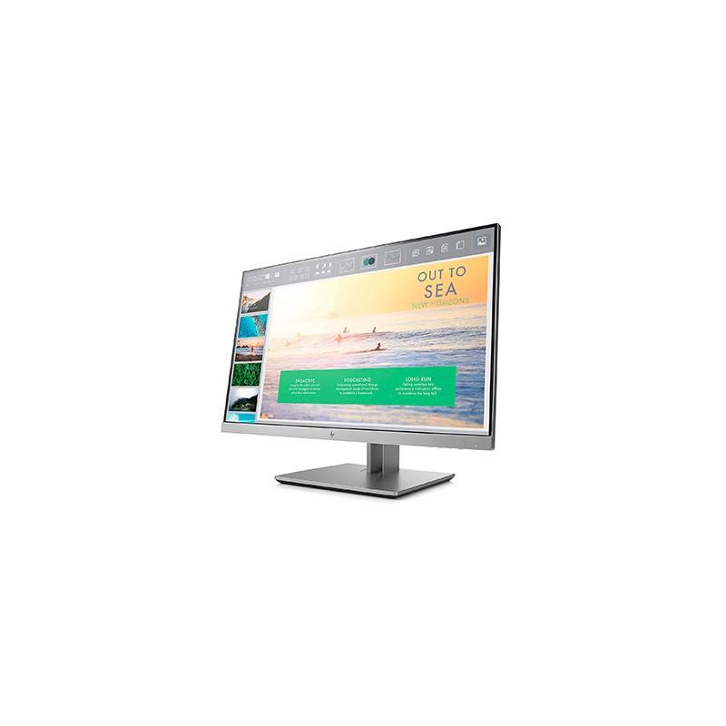 Monitor hp elite display...