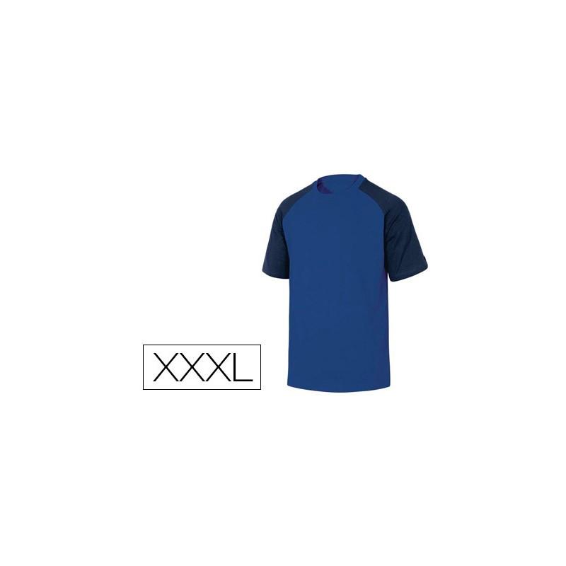 T-shirt de algodao...