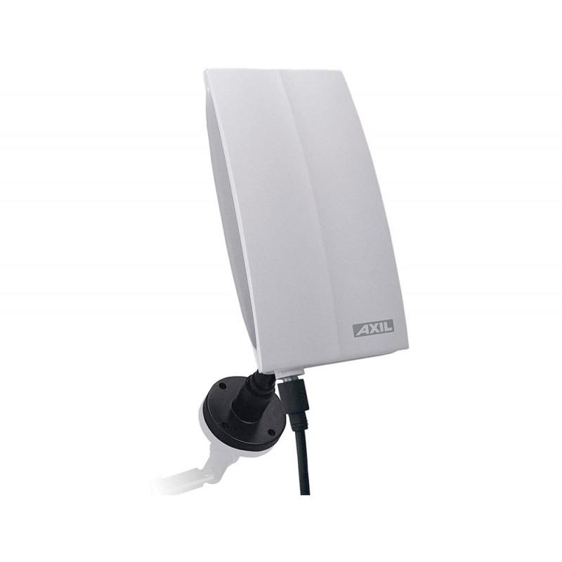 Antena engel axil an0264l...