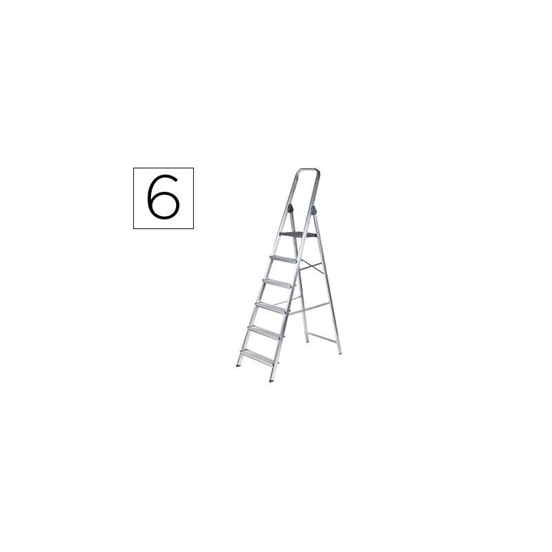 Escada q-connect de...