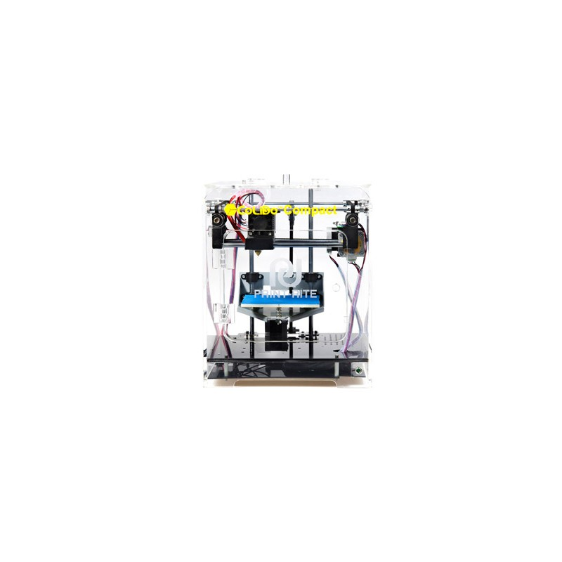 Impressora 3d colido compact