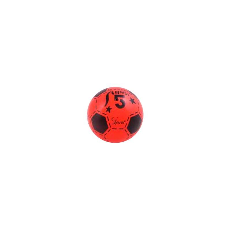 Bola amaya de futebol pvc...