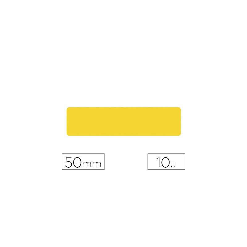 Simbolo adesivo tarifold...