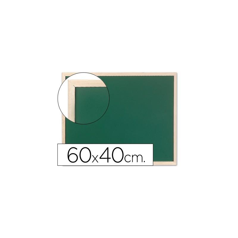 Quadro verde q-connect...