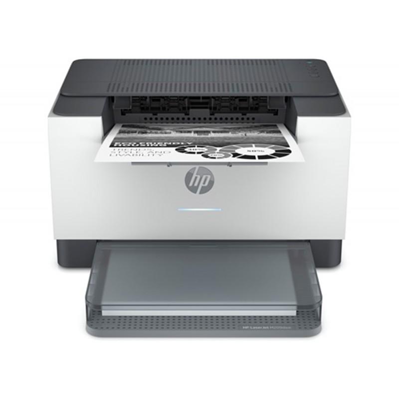 Impressora hp laserjet sfp...