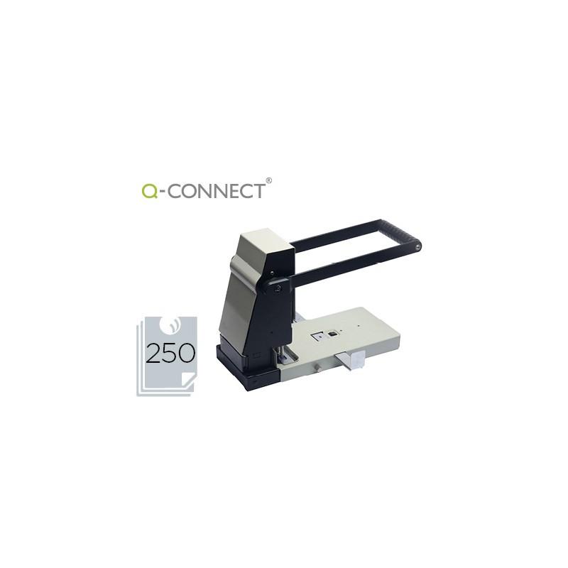 Furador q-connect kf18767...